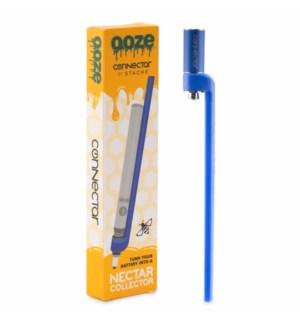 OOZE BLUE CONNECTAR NECTAR COLLECTOR