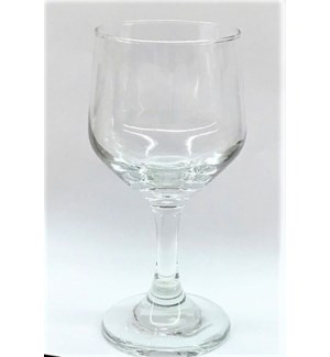 WINE GLASSES #1260