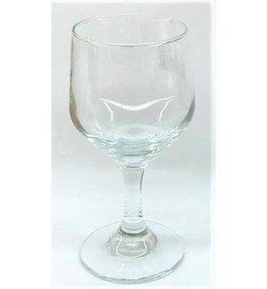WINE GLASSES #1827