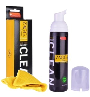 GADGET CLEANING KIT #03815
