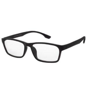 READING GLASSES #WHR01 +150