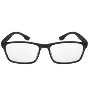 READING GLASSES #WHR01 +175