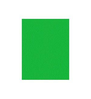 FOAM POSTER BOARD - GREEN Z 592