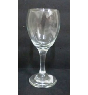 WINE GLASSES #55622