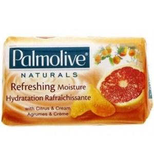 PALMOLIVE #32254 CITRUS&CREAM BAR SOAP