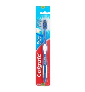 COLGATE TOOTHBRUSH #20929 CLASSIC DEEP CLEAN