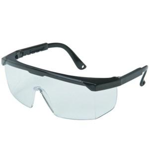 SAFETY GLASSES #G04867