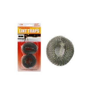 LINT TRAP #9947 WASHING MACHINE