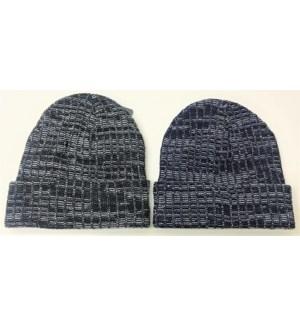 WINTER HAT #33016 MEN
