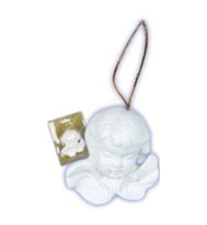 N.AROMA #501003 CRM ANGEL DIFFUSER