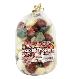 RIVER STONE CH11300 MIXED