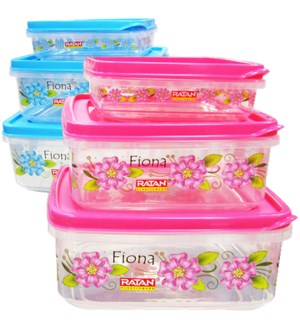 FOOD CONTAINER #IN22593 SUPER SEAL