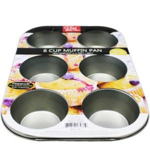 FOILRITE #CH26961 MUFFIN PAN