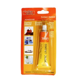 CEMENT ADHESIVE #CH82174
