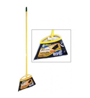 DELUXE ANGLE BROOM #CH87080