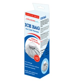 ICE BAG #CH87435 FOR COLD THERAPY