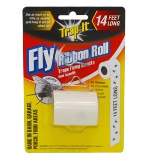 FLY RIBBON ROLL #CH89103