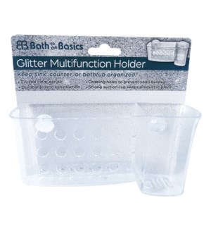 SUCTION HOLDER #CH99166 MULTIFUNCTION