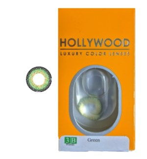 CONTACT LENSES HOLLYWOOD