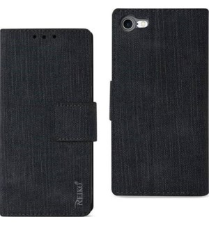 PROTECT CASE #79026 FOR I-PHONE7 W/CARD SLOTS