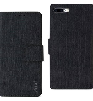 PROTECT CASE #79047 FOR I-PHONE7 PLUS W/CARD SLOTS