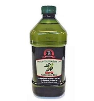 ROSOLINI BLEND W/EXTRA VIRGIN OLIVE OIL