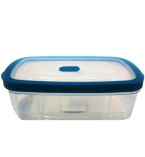 DO #2179 FOOD CONTAINER, ASST
