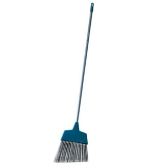 DO #5004 PLASTIC JUMBO BROOM
