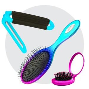 Hair accs
