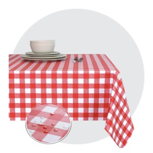 Table Covers & Skirts