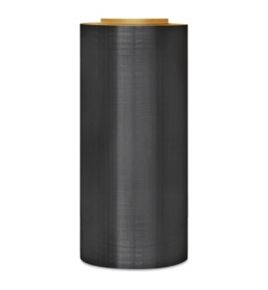 SHRINK WRAP CLEAR MACHINE
