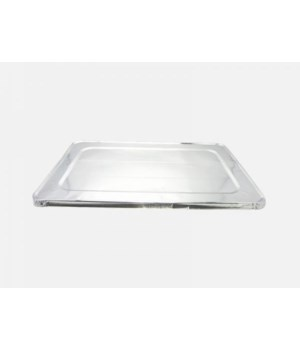 FULL SIZE ALUMINUM COVER 100CT