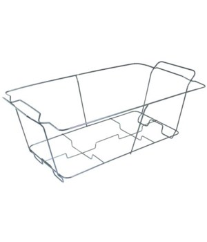 FULL SIZE CHAFING RACK 36CT