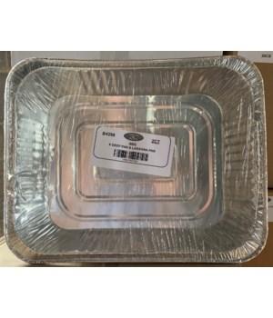 XTRA DEEP PAN W/SAGNA PAN 30/2PK