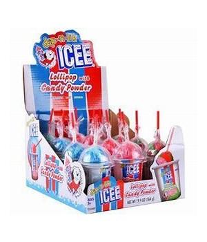 DEEP-N-LIK ICEE 12/1.66OZ