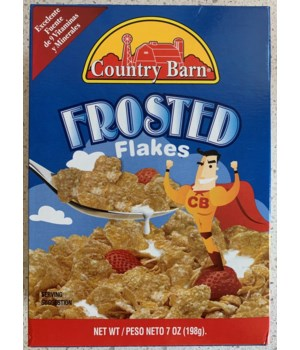 FROSTED FLAKES 12/7OZ(09/20)