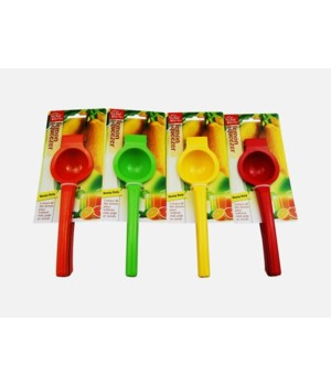 LIME SQUEEZER 1DZ