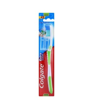 COLGATE TB XTRA CLEAN MEDIUM 1DZ(55114)