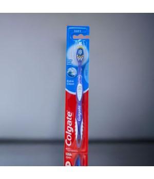 COLGATE TB XTRA CLEAN SOFT 1DZ(55676)
