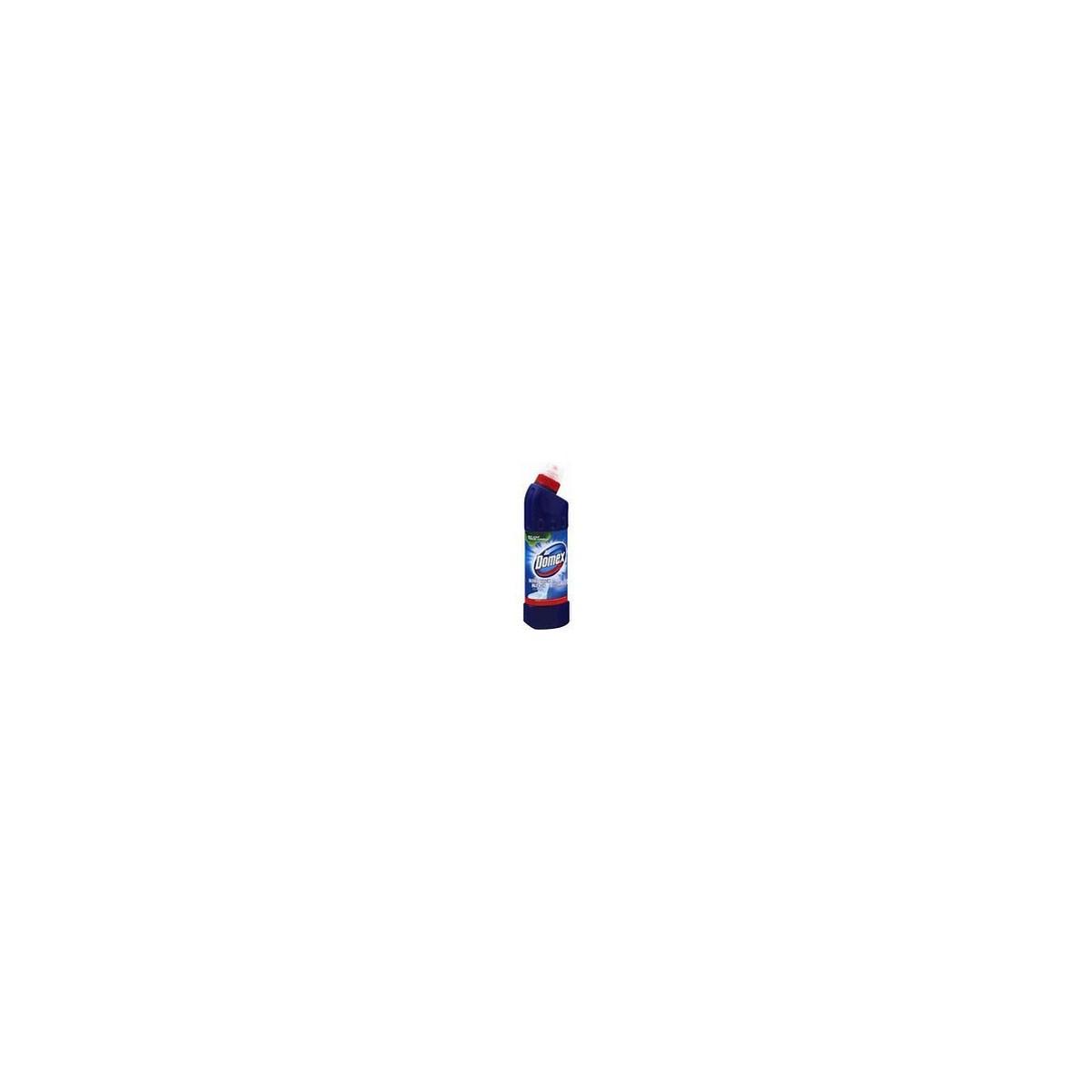DOMEX ULTRA THICK BLEACH 24/500ML