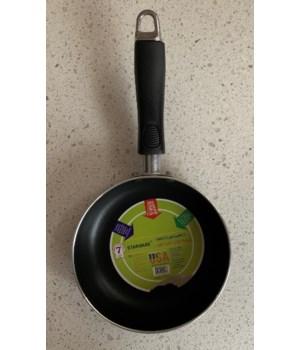 16CM FRY PAN NON-STICK 1DZ