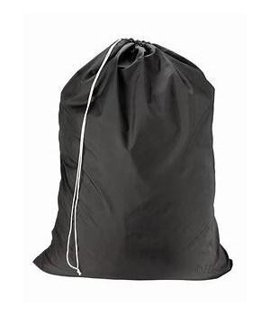 HEAVY DUTY LAUNDRY BAGS 144 PCS