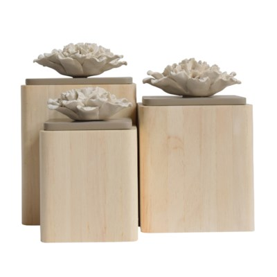 Kabu Box Set - Square