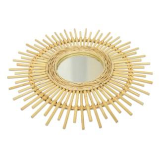 Sola Mirror (Sm) - Natural