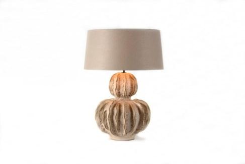 Lastri Lamp