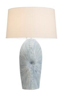 Nona Lamp