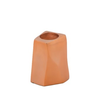 Uki Tealight Holder - Tall