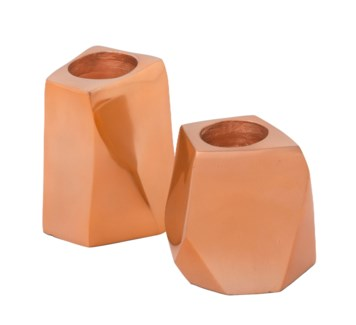 Uki Tealight Holder Set
