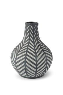 Roku Vase (Small)