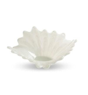 Georgette Bowl - Opalino